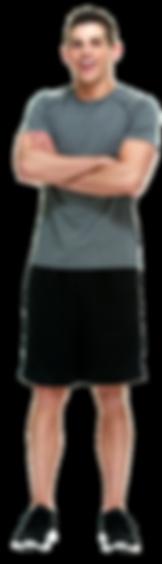 Boy_athlete-488787729_edited.png