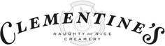 Clementines logo.jpg