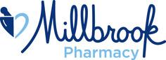 MillbrookPharm_logo_RGB_color.jpg