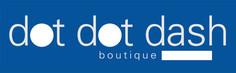 dotdotdash_logo.jpg