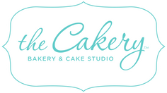 Cakery Logo Teal.png