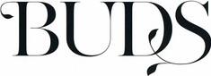 Buds Logo.jpg