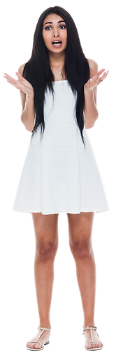 girl_whitedress-1138873376_edited_edited
