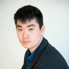 Vince Wang