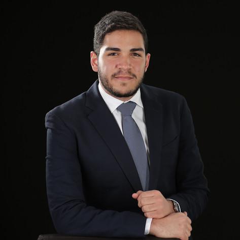 Ramon Urena