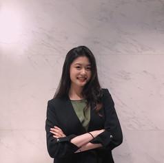 Xintong (Tiffany) Wu