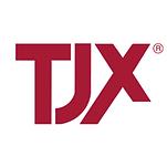 TJX.png