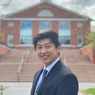 Senior Vice President