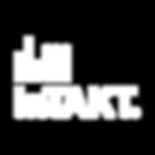 Logo inTAKT branco 300x300-02.png