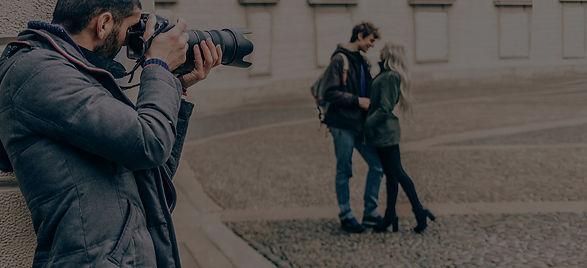 PI-scene.jpg