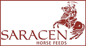 Saracen-Horse-Feeds-logo-2.jpg