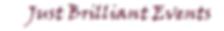 JBE viner logo.png