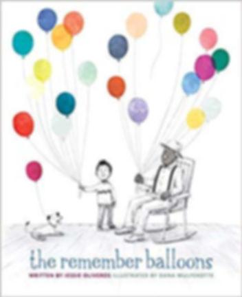 The Remember Balloons.jpg