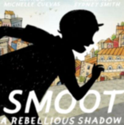 Smoot-A Rebellious Shadow.jpg