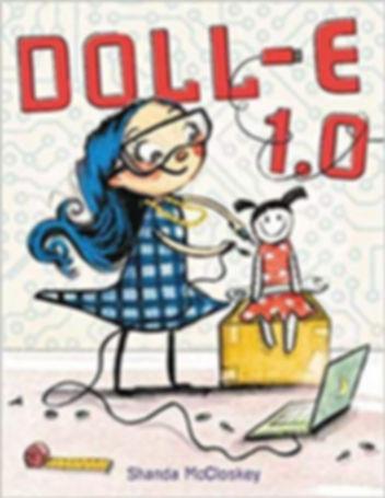 Doll E 1.0.jpg