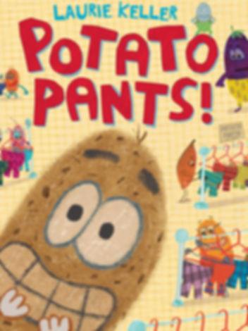 Potato Pants.jpg