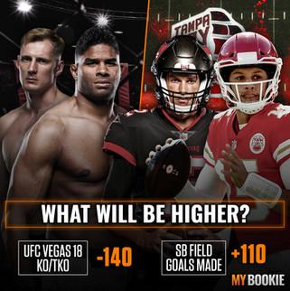INSTAGRAM-SB_UFC-future-bets-YN.jpg