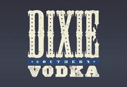 dixie-vodka