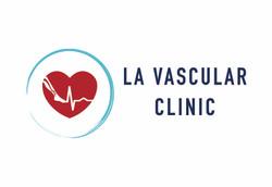 la-vascular-clinic