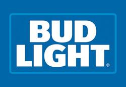 bud-light