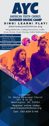 American Youth Chorus