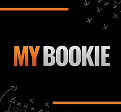 mybookie-profile-pic.jpg