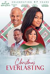CHRISTMAS-EVERLASTING.png