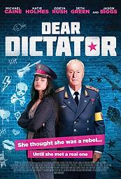 DEAR-DICTATOR.png