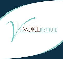 Voice-Institute-profile-pic.jpg