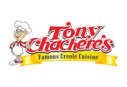 tony-chacheres