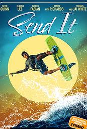 SEND-IT2.jpg