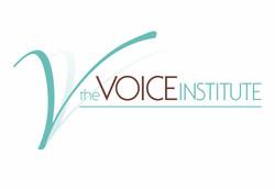 voice-institute