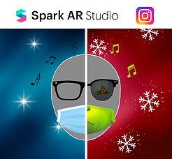 Spark-AR-profile-pic2.jpg