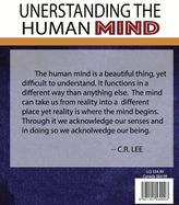 Psychology Textbook (back cover)