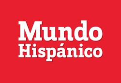 mundo-hispanico