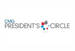 cmg-president-circle