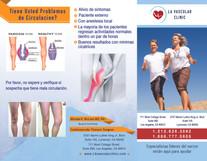 LA Vascular Clinic