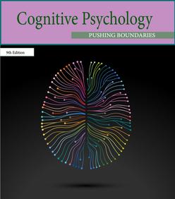 Psychology Textbook 2