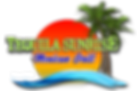 tequila-sunrise-logo-1.png
