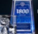 1800_tequila_enough_said_campaign.jpg