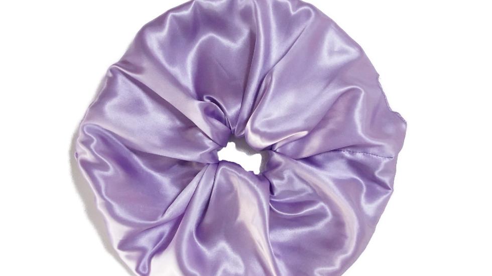 Lavender Extra Luxxe Scrunchie