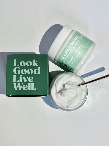 skincare for pigmentation