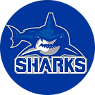 SharksBlue.png
