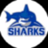 SharksWhite.png