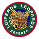 Leopards Logo.jpg