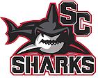 SC_Sharks.png