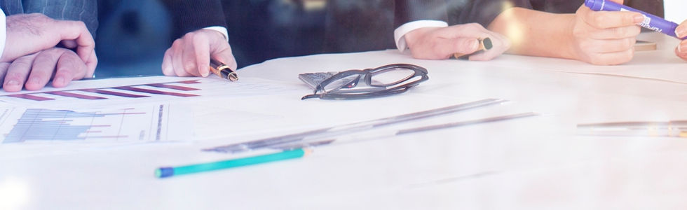 ギエモンプロ:パートナー企業と連携し、事業展開をしています。