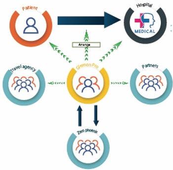 scheme image.jpg