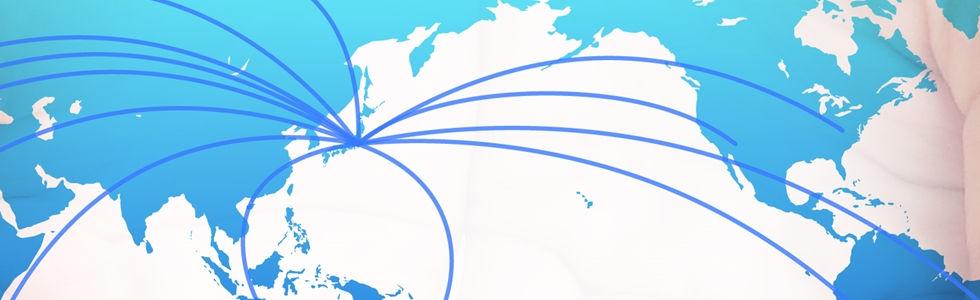 海外展開支援:中小企業の東南アジア進出をトータルサポート