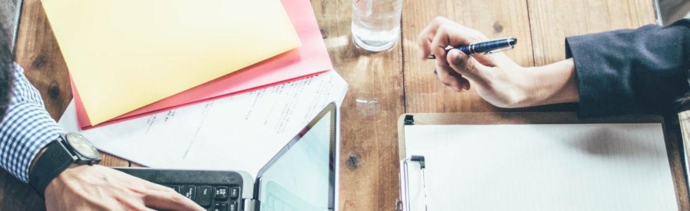 経営コンサルティング:経営相談、新規事業立ち上げ、海外展開支援など